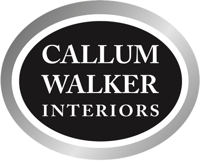 Callum Walker Interiors Logo